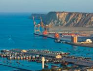 Parliamentary CPEC body stresses early completion of Gwadar proje ..