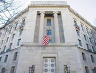 US Indicts Chinese Energy Company, Affiliate for Theft of Trade S ..