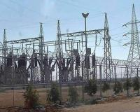 Faisalabad Electric Supply Company issues shutdown program