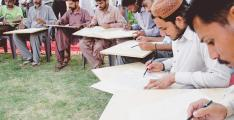 Training classes under 'Hunarmand Pakistan' to be resumed next week