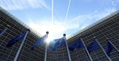 EU leaders to hold video call October 29 on virus surge
