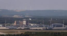 NATO Defense Ministers Expected to Agree Thursday on New Space Center in Germany - Chief