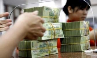 Vietnam's CPI up 3.71 pct in first ten months