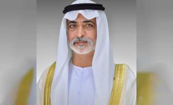 وزارة التسامح والتعايش تطلق بعد غد المنتدى ..