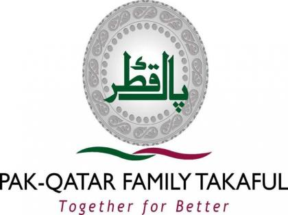 Pak-Qatar Takaful holds webinar on understanding takaful products