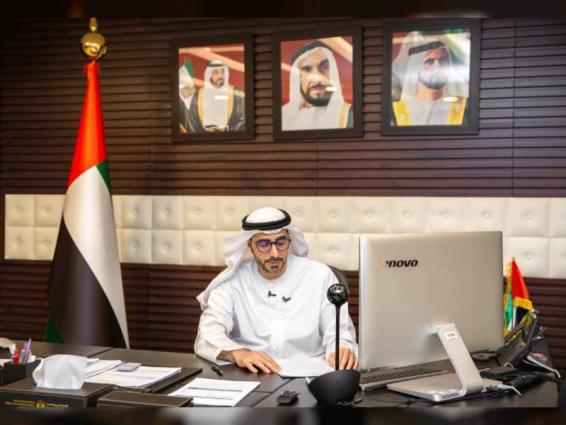 الإمارات تترأس 6 مشاورات إقليمية ضمن أعمال المنتدى العالمي للهجرة والتنمية