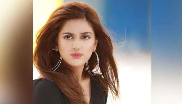 Jannat Mirza becomes first TikToker to have over 10m followers