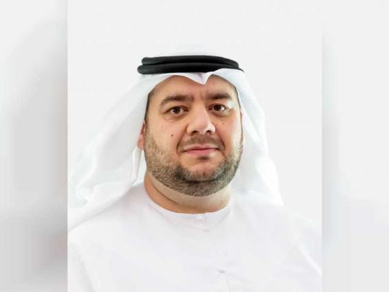 """""""القابضة"""" تطلق """"كيو لصناعة السوق"""" بهدف تعزيز السيولة في سوق أبوظبي للأوراق المالية"""