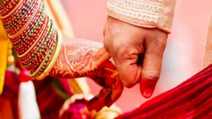 Minority Lobbyists demand rules of business for Hindu Marriage Act 2017