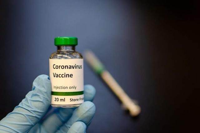 Moscow Agreed With Many Countries on Joint Production of Russian COVID-19 Vaccine- Kremlin