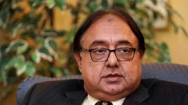 Pak, Canada can further enhance bilateral trade, investment: Tarar