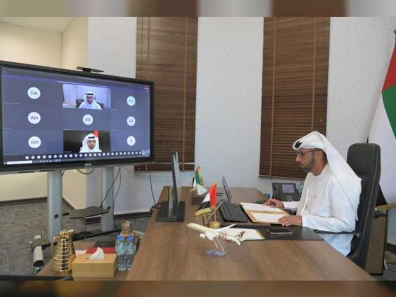 Zayed Higher Organisation, ADHA sign MoU to expedite requests of People of Determination