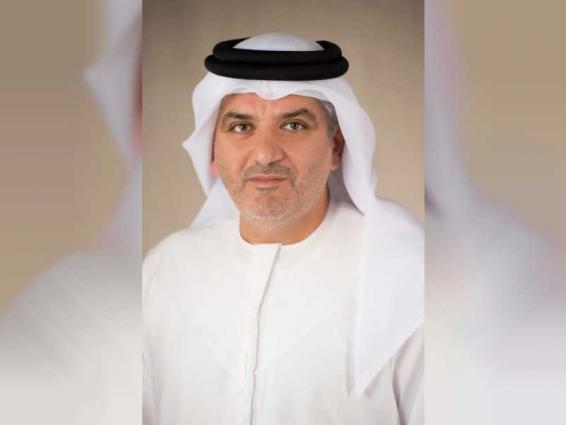"""تعاون بين """"اقتصادية أبوظبي"""" و""""الزراعة السلامة الغذائية"""""""