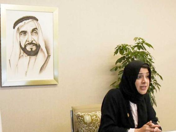 UAE calls for efforts to reduce Rohingya refugees' suffering, preserve their human dignity