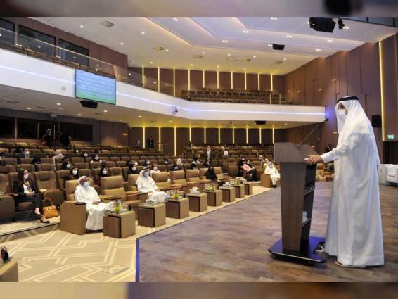 Dubai International Nutrition Congress 2020 focuses on strengthening immunity to combat COVID-19