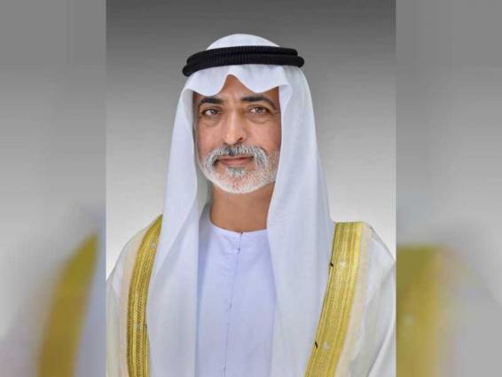 """وزارة التسامح والتعايش تطلق بعد غد المنتدى الافتراضي """"رسالة تسامح من الإمارات إلى  العالم"""""""