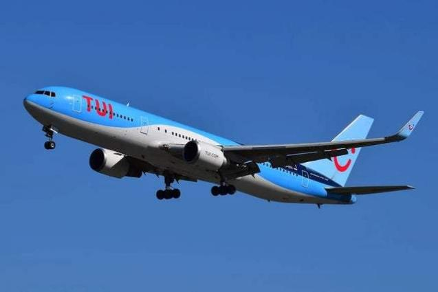 TUI to Resume Flights to Cuba for UK Holidaymakers - Cuban Diplomat