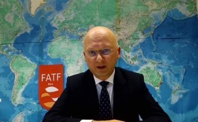 FATF keeps Pakistan on grey list
