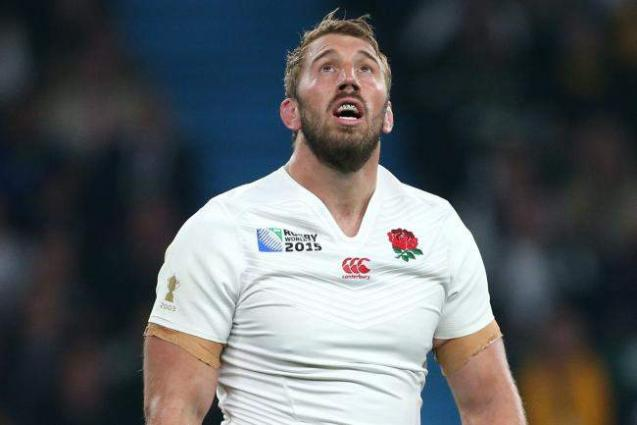 'Naive and stupid': England-Barbarians scrapped after second virus breach