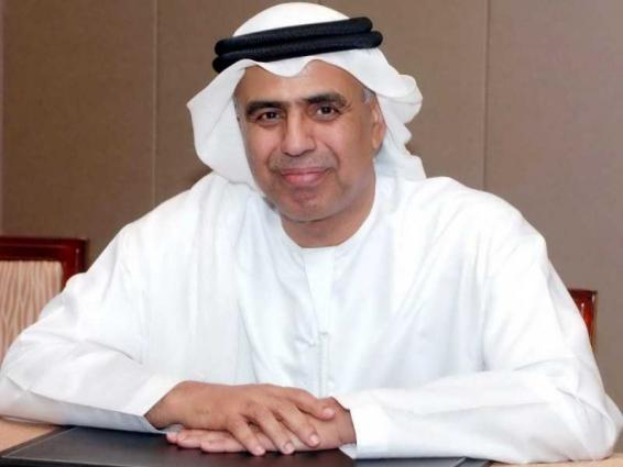 Obaid Al Tayer chairs 112th meeting of GCC Financial and Economic Cooperation Committee