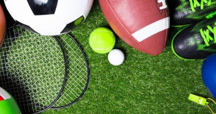DC directs preparations for Inter-district sports competitions
