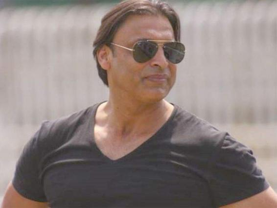 Azhar Ali was forced to accept Test Captaincy, claims Shoaib Akhtar