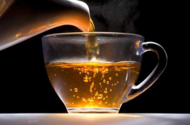 With advent of winter, demand for tea particularly Quetta tea witnessed surge in twin cities