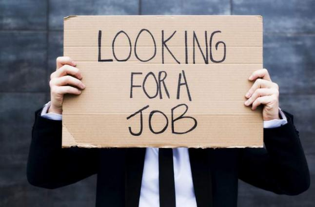 Spain unemployment jumps to 16.26% on virus fallout