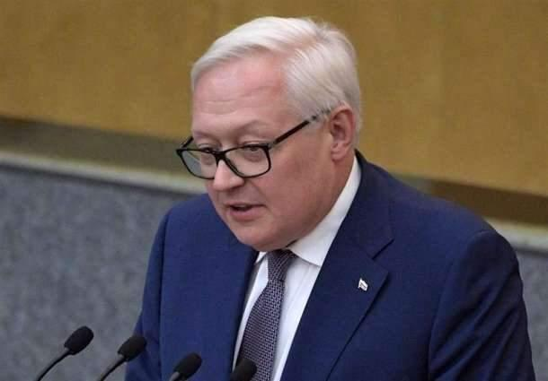 Extension of New START Unlikely, US Nor Ready for Compromise - Russia's Ryabkov