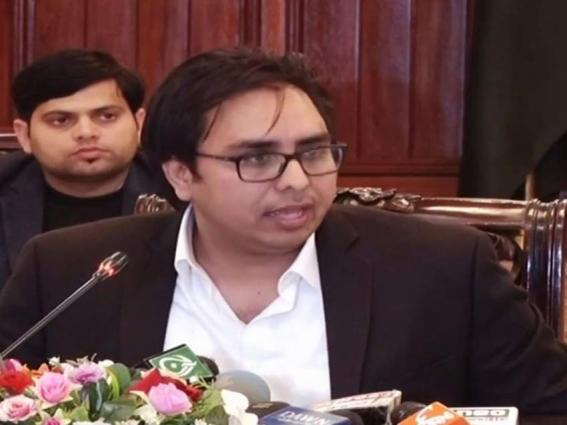 Govt taking all possible steps to control inflation: Dr Gill