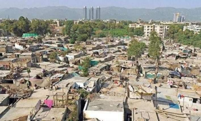 World Cities Day to create awareness about role of urbanization