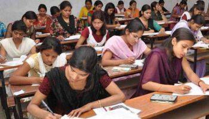 Examination Center of IMCB, G-6/3 shifted due to closure amid COVID cases