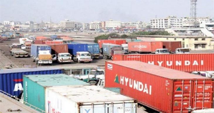 Pakistan, Sri Lanka trade can be enhanced beyond US$ 2.7 billion: Study