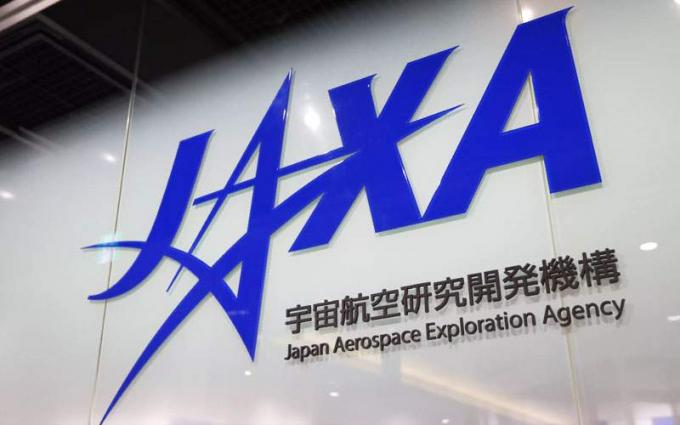 Japanese Space Agency Team to Spend 3 Weeks in Quarantine Before Probe Retrieval - Reports