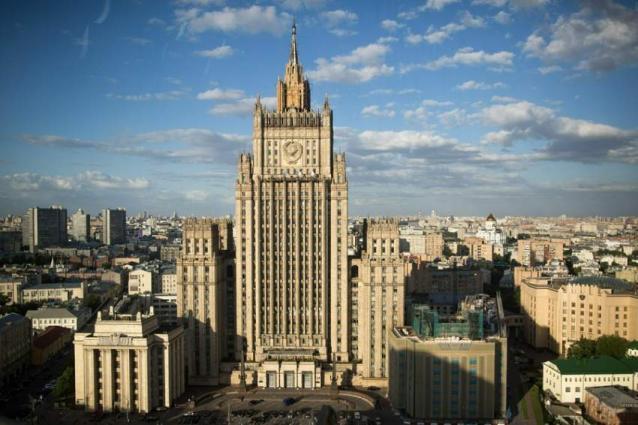Russia's Chechnya, Belarus Plan to Exchange Journalists for Internship - Deputy Minister