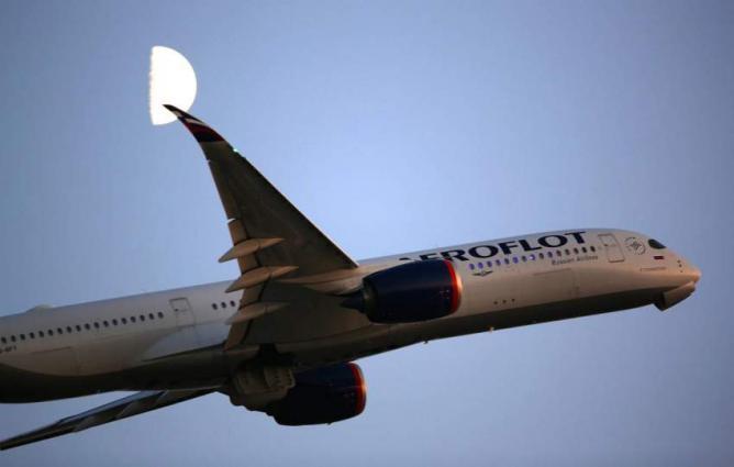 Cuba, Russia Review Upcoming Resumption of Flights Between Countries - Ambassador