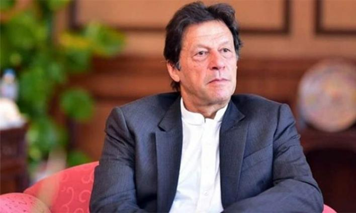 Prime Minister to announce a mega development package for South Balochistan soon