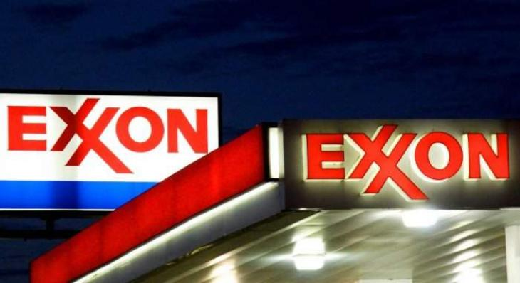 Exxon Mobil to cut 1,900 US jobs as Covid-19 hits oil prices