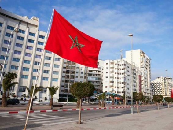 """المغرب يسجل 53 وفاة و 3256 إصابة جديدة بـ""""كورونا"""""""