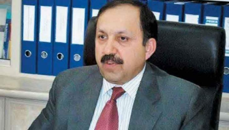 Reforms package being hammered out to resolve long pending issues: Info Secretary