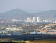 North Korea Mined Areas on Border With China to Prevent COVID-19  ..