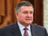MH17 Case Defense Attorney Seeks to Question Ukrainian Interior M ..