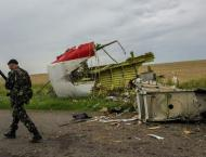 MH17 Case Defense Inquires Whether JIT Requested China's Satellit ..