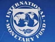 World Bank, IMF Postpone Annual Meetings Until 2022 Due to COVID- ..