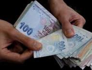 Turkish lira rallies after finance minister resigns