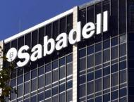 Spanish bank Sabadell to cut 1,800 jobs: union
