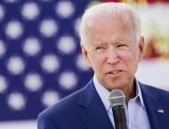 Gifts, popsicles and mass: Chinese villagers recall Biden's 2001  ..