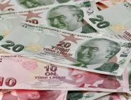 Turkey's Currency Continues to Recover Following Deal With Russia ..