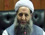 Pakistan assures support to Egypt in legal battle on blasphemous  ..