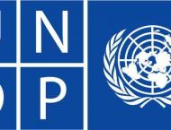 OECD, UNDP launch plan to align global finance with sustainable d ..